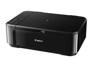 Multifuncional A Color Canon Mg Wifi