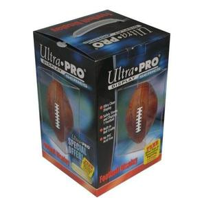 Nfl Display Para Balon De Futbol Americano