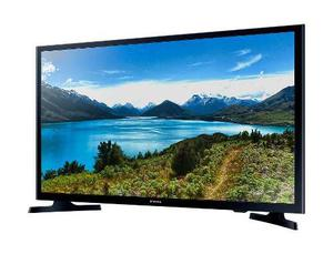 Samsung 32 Hd Flat Smart Tv J Series 4 Sellada Nueva