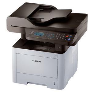 Samsung Multifuncional Laser Sl-mfd Proxpress Fax Oficio