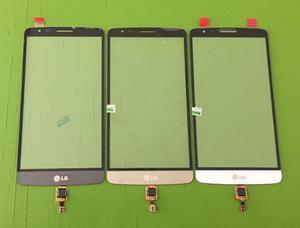 Touch Digitalizador Lg G3 Stylus D693n Envio Gratis D693