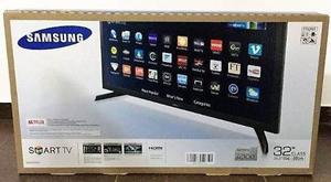 Vendo O Cambio Smart Tv Samsung 32 Nueva X Cel Xbox Ps4 Lap