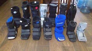 $$$ botas ortopedicas usadas y más ortopédico