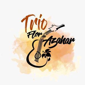 trio de guitarras flor de Azahar