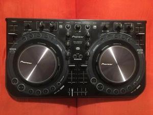 CONTROLADOR PIONEER DJ WE GO