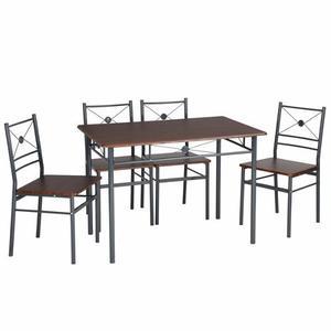 Comedores minimalista modelo pannali posot class for Comedores en oferta