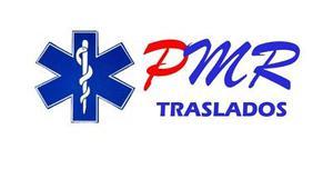 Servicio de Ambulancias para traslado local y foráneo