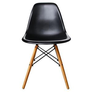 Silla Dsw Abs Eames