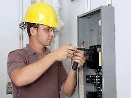 electricistas - Anuncio publicado por luis cueva