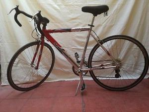 Bicicleta Marca Schwinn Modelo VOLARE Seminueva