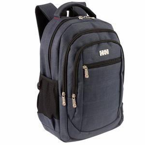 Mochila Tactica Porta Laptop 15.6 Pulgadas Wilys Wt