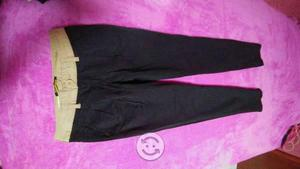 Paca de ropa usada buen estado jeans sueter blusas