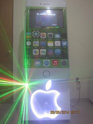 Rockola Karaoke Iphone 6,22,dd 2tb,usb,bluetooh,humo,lazer