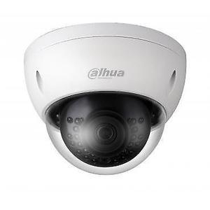 SISTEMAS DE SEGURIDAD Y COMUNICACIÓN (CCTV)