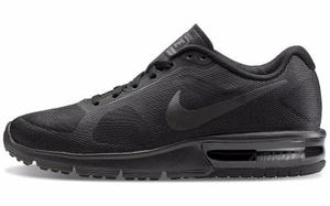 Tenis Nike Air Max Sequent -meses Sin Intereses-