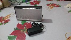 Bocina Bose Soundlink Bluetooth spiker 2