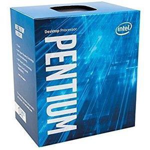 Intel Procesador Pentium G Ghz 3mb Cache Socket