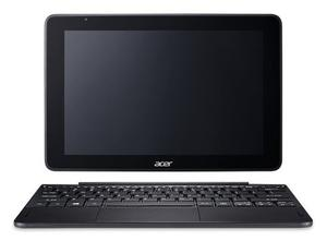 Laptop 2 En 1 Desmontable Acer One gb 2gb Touch
