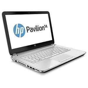 Laptop Hp Pavilion 14-r218la Core I3 8gb Ram 1tb Dd