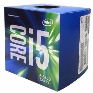 Procesador Intel Core I Ghz 6mb Lga Hd /l