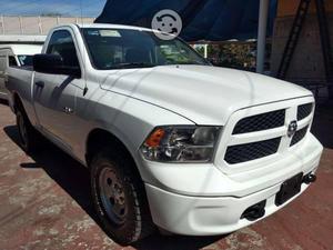 Ram 1500 aut aire 4X4 V6