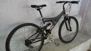 Bicicleta Bimex de montaña rod 26