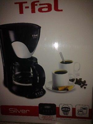 Cafetera Tefal (Nueva)