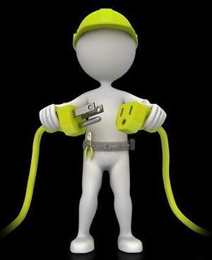 Electricista - Anuncio publicado por Arturo