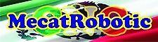 Ofrecemos el servicio de Corte y Maquila con Router CNC y