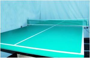 se vende mesa de ping pong nueva $
