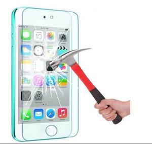 Mica De Cristal Templado Para Ipod Touch 5 Y 6