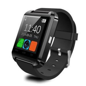 Smartwatch Hype Reloj Celular Inteligente