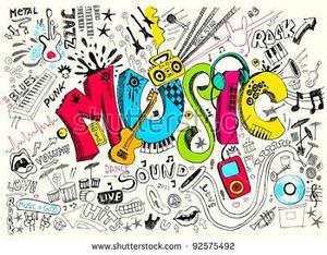 sesiones de musica, guitarra violin, atizapan, tlanepantla