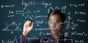 Clases regularizacion matematicas