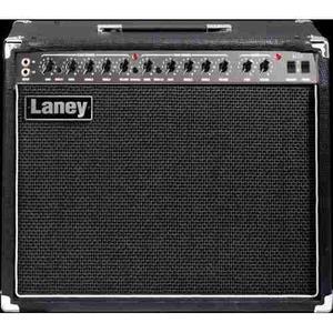 Combo Laney Lc Para Guitarra Eléctrica 30w 1x12 Lc