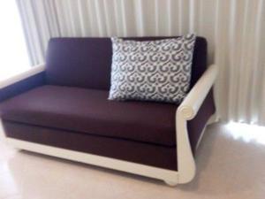 Fabricamos muebles de Rattan