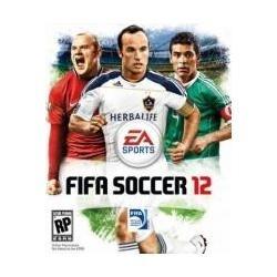 Fifa Soccer  Pc Español