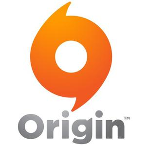 Juegos Originales Para Steam,origin,uplay,battlenet,etc Pc!