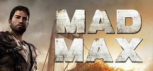 Mad Max Steam Gift