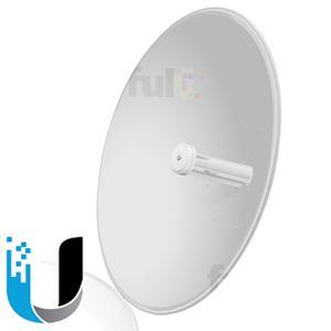 Pak 2 Ubiquiti Powerbeam Pbe-mdbi Antena Plato