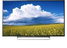 Pantalla 60 Led Smart Tv Sony Kdl-60w630b