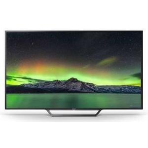 Pantalla Smart Tv Sony 40 Led / Kdl-40w650d