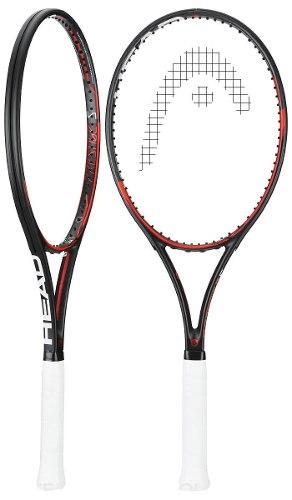 Raqueta  Head Graphene Xt Prestige S Tennis Tenis Rf