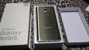 Samsung Note 5 32 GB
