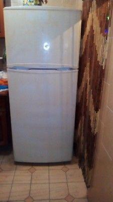 Vendo refrigerador