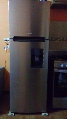 Vendo refrigerador Whirpool