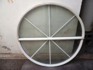 Ventana doble vidrio con marco de pvc posot class for Ventanas de pvc doble vidrio argentina