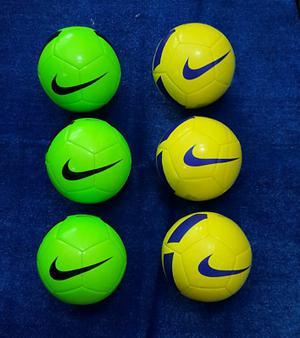 Balones Futbol Soccer