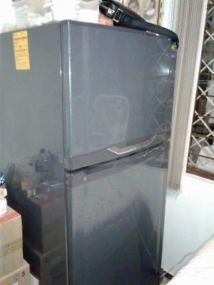 Refrigerador - Anuncio publicado por Luis