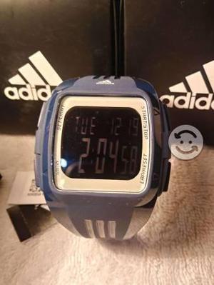 Reloj Marca Adidas 100% Original
